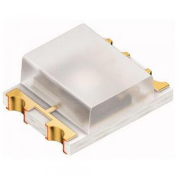 Car Ambient Light Sensors