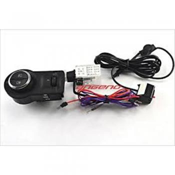 Car Automatic Headlight Sensors