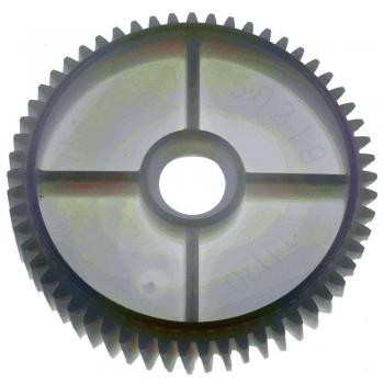 Car Headlamp Lift Motor Gears