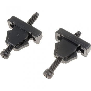 Car Headlight Adjust Screws