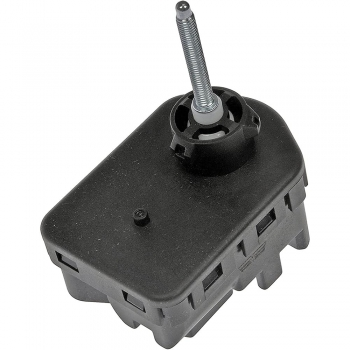 Car Headlight Adjusting Motors