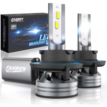 Car Headlight Conversion Kits