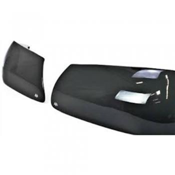 Car Headlight Covers