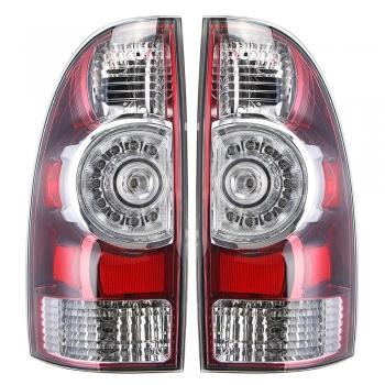 Car Headlight Fillers