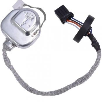 Car Headlight Igniters