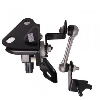 Car Headlight Level Sensors
