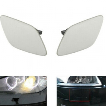 Car Headlight Washer Covers