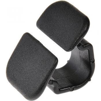 Auto Hood Insulation Pad Clips