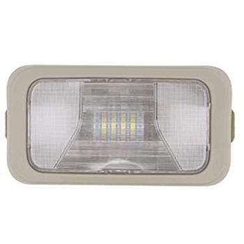 Car Interior Light Lens