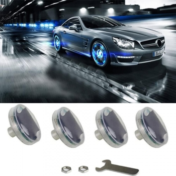 Car Accessory Lights