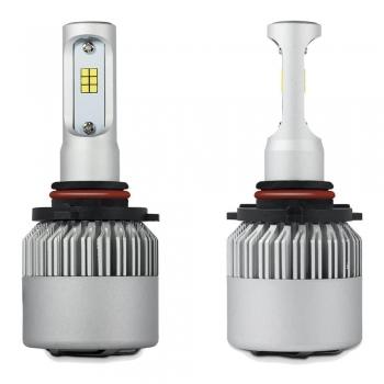 Car LED Conversion Kits