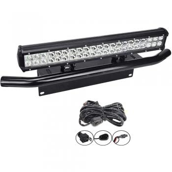 Car Light Bar Mounting Kits