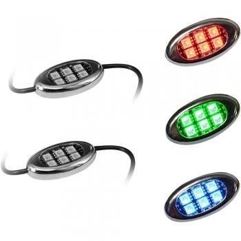 Car Light Kits