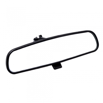 Car Interior Rear View Mirror Mounting Bases