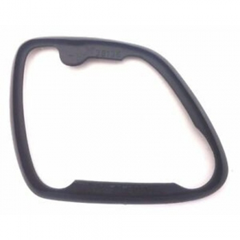 Car Mirror Base Gaskets