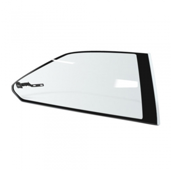 Car Mirror Glasses