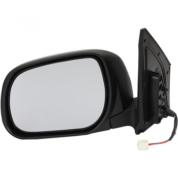 Car Mirror Reinforcements