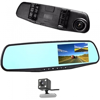 Car Rear View Mirrors