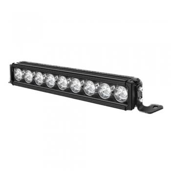 Car LED Light Bars