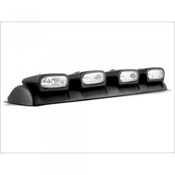 Car Light Bars