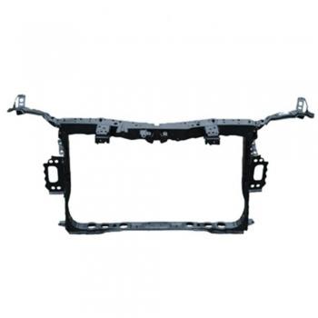 Car Radiator Support Brackets