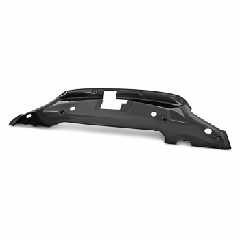 Car Radiator Support Covers