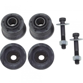Car Radiator Support Mounting Pads