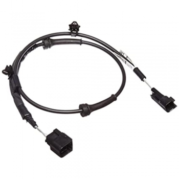 Car ABS Cable Harness