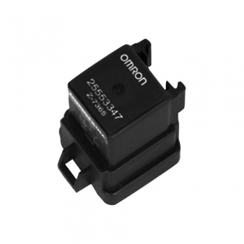 Car AC Clutch Relay