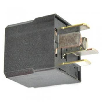 Car AC Compressor Control Relay