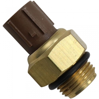 Car AC Thermo Switch