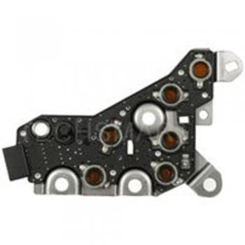 Car Auto Trans Pressure Switch Manifold
