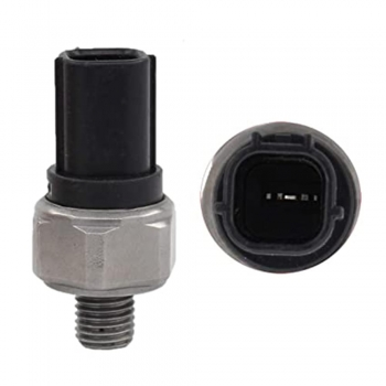 Car Automatic Transmission Oil Pressure Switch Connector