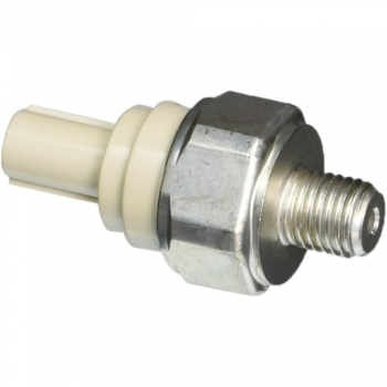Car Automatic Transmission Oil Pressure Switch