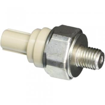 Car Automatic Transmission Oil Pressure Switch