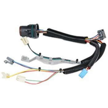 Car Automatic Transmission Wiring Harness