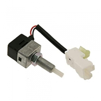 Car Clutch Pedal Ignition Switch