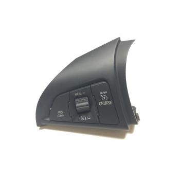 Car Cruise Control Switch