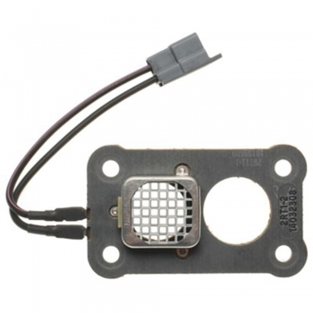 Car Early Fuel Evaporator Switch