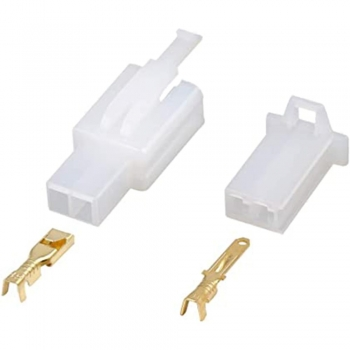Car Electrical Pin Connector
