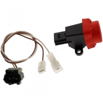 Car Fuel Pump Switch