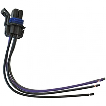 Car Fuel Pump Wiring Harness