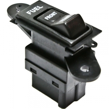 Car Fuel Tank Selector Switch