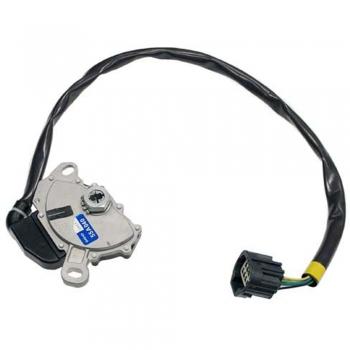 Car Gear Selector Microswitch