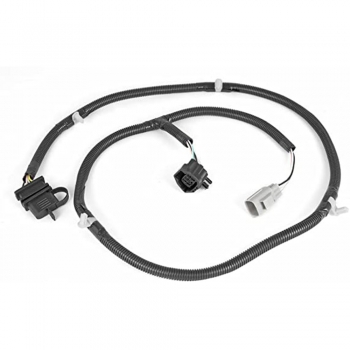 Car Hitch Wiring Kits