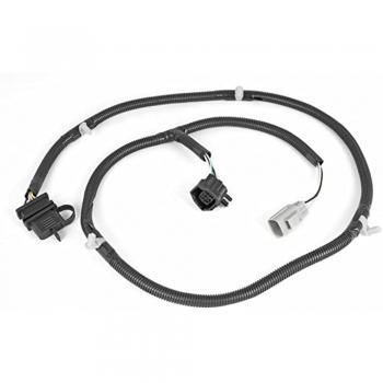 Car Hitch Wiring Kits