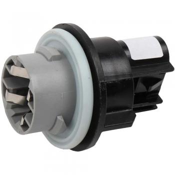 Car Daytime Running Light Sockets
