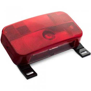 Car Tail Light Brackets