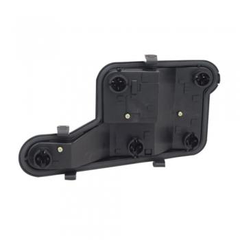 Car Tail Light Connector Plates