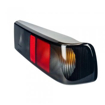 Car Tail Light Lens